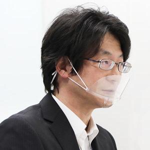 https://recruit.daiwakantei.co.jp/wp-content/uploads/hiroto-300x300.jpg