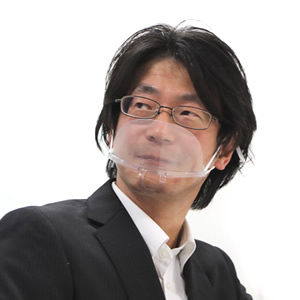 https://recruit.daiwakantei.co.jp/wp-content/uploads/hiroto2-300x300.jpg