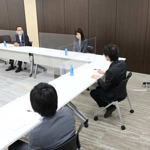 https://recruit.daiwakantei.co.jp/wp-content/uploads/ichido2-300x300.jpg