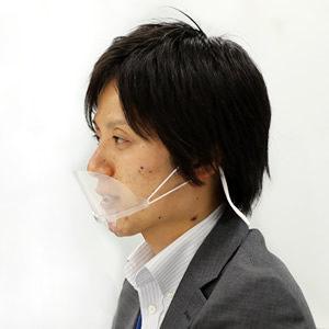 https://recruit.daiwakantei.co.jp/wp-content/uploads/oono-300x300.jpg