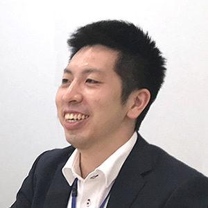 https://recruit.daiwakantei.co.jp/wp-content/uploads/takata_-300x300.jpg