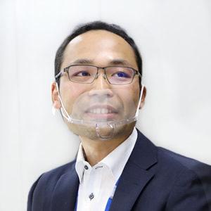 https://recruit.daiwakantei.co.jp/wp-content/uploads/taya_-300x300.jpg