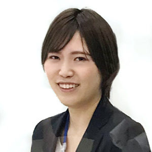 https://recruit.daiwakantei.co.jp/wp-content/uploads/turumoto_-300x300.jpg