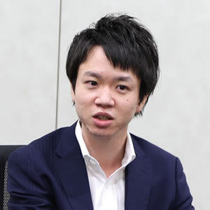 https://recruit.daiwakantei.co.jp/wp-content/uploads/zadan_ikeda-1-300x300.jpg