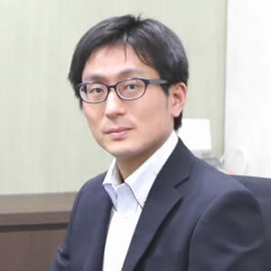 https://recruit.daiwakantei.co.jp/wp-content/uploads/zadan_kato-1-300x300.jpg